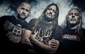 Sodom 2014
