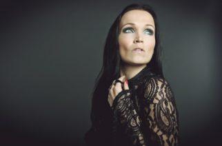 Tarja Turunen konsertoi Saksassa: katso fanien kuvaamia videoita keikalta