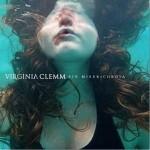 Virginial Clemm