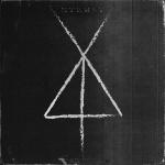 XTRMST julkaisi debyyttialbuminsa tiedot