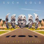 Such Gold julkaisi uuden kappaleen