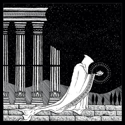 Lotus Thief – Rervm