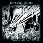 Perdition Winds – Aura Of Suffering