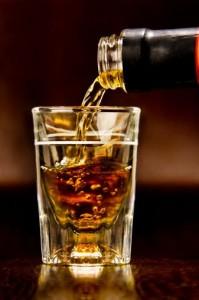 Tapaus viskigate – 25 ajankohtaista kappaletta
