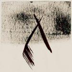 Kotalta uusi albumi joulukuussa