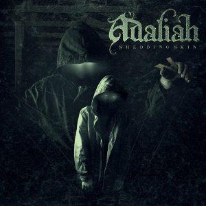 Adaliahin uusi albumi kuunneltavissa