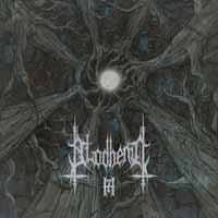 Blodhemn – H7