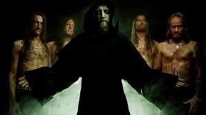 Bloodbathin uusi albumi kuunneltavissa