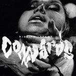 Cowards julkaisee uuden albumin