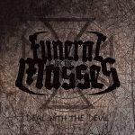 Funeral For The Massesilta uusi lyriikkavideo