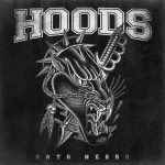 Hoods - Gato Negro (2014)