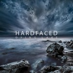 Hardfaced