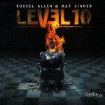 Level 10 julkaisi debyyttialbuminsa tiedot