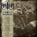 Marduk Frontschwein 2015