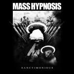 Mass Hypnosis