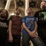 Napalm Death julkaisi uuden musiikkivideon