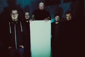Vaikutteeni yhtyeinä:  Eero Haula / Oceanwake