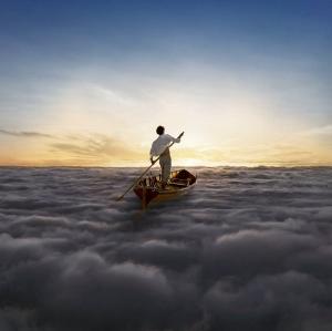 Pink Floydilta uusi musiikkivideo