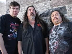 Satan's Hostilta kaksi uutta albumia tammikuussa
