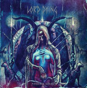 Lord Dyingilta uusi musiikkivideo