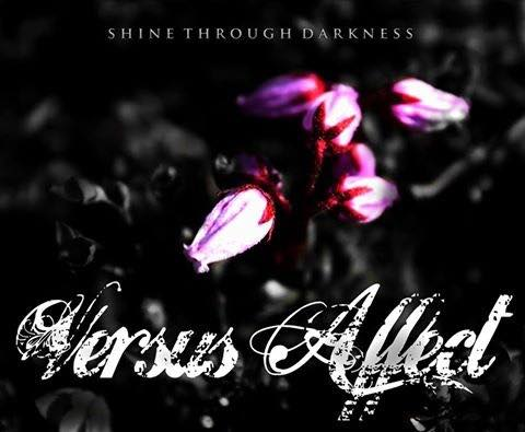 Versus Affect – Shine Through Darkness (EP)