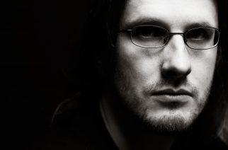 """Steven Wilsonilta uusi musiikkivideo kappaleeseen """"Happy Returns"""""""