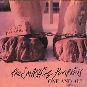 The Smashing Pumpkinsin uusi single kuunneltavissa