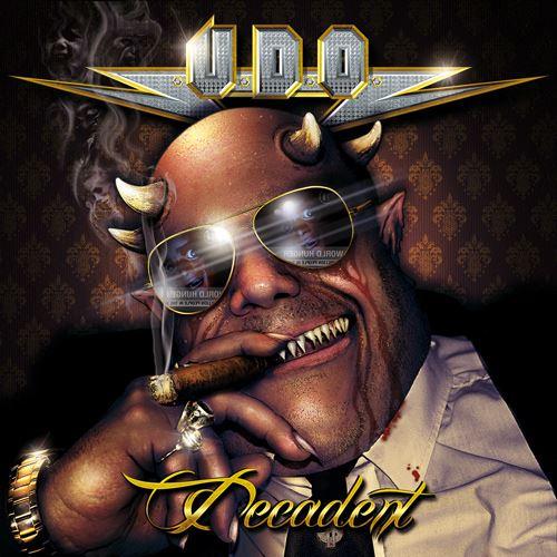 UDO - Page 3 U.D.O.-Decadent-2015