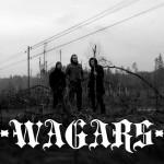 Wagars