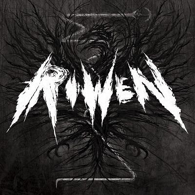 Riwen – Riwen