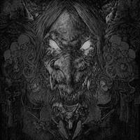 Satanic Warmaster – Fimbulwinter