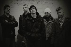 Above My Enemies julkaisi uuden musiikkivideon