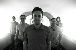 Between The Buried And Me julkaisi kappaleen perjantaina ilmestyvältä livealbumiltaan