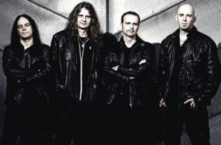 Power metal -yhtye Blind Guardian teki kappaleen roolipeliin
