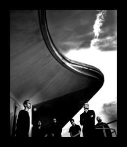 Callisto julkaisi tulevan albuminsa tiedot