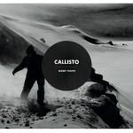 Callisto Secret Youth 2015