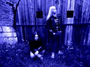 Cemetary Fogin uusin EP kuunneltavissa