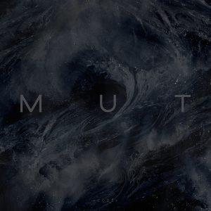 Code Mut 2015