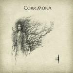 Corr Mhona