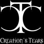 Creation's Tears