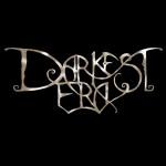 Darkest Era