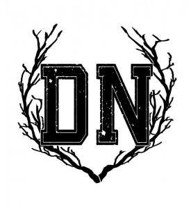 Dead Northilta uusi kappale