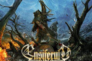 Ensiferum – One Man Army