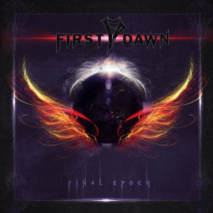 First Dawn Final Epoch 2014