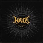 Hate Crusade Zero 2015