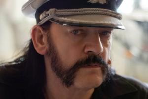 Hyvää Syntymäpäivää Lemmy Kilmister