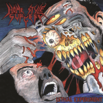 Home Style Surgery – Lethal Experiment (EP)