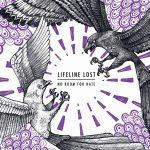 Kuuntele Lifeline Lostin debyyttialbumi kokonaisuudessaan