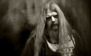 Morgoth löysi uuden vokalistin