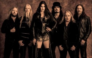 Nightwish